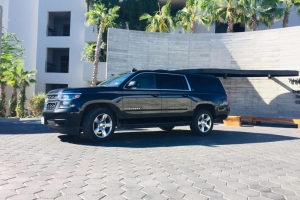 weddings-transportation-in-cabo